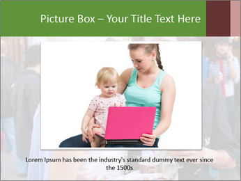 0000084683 PowerPoint Template - Slide 16