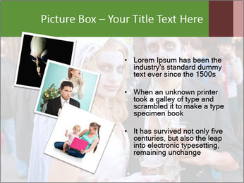 0000084683 PowerPoint Template - Slide 17