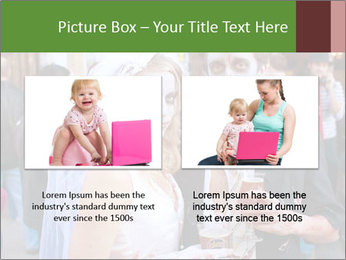 0000084683 PowerPoint Template - Slide 18
