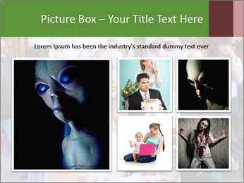 0000084683 PowerPoint Template - Slide 19