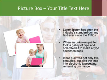 0000084683 PowerPoint Template - Slide 20