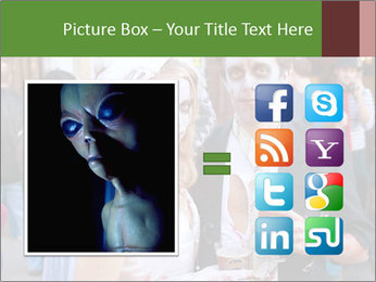0000084683 PowerPoint Template - Slide 21