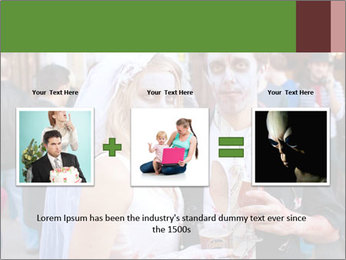 0000084683 PowerPoint Templates - Slide 22