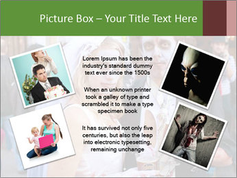 0000084683 PowerPoint Template - Slide 24