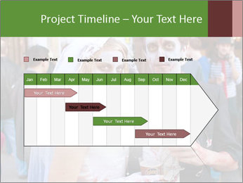 0000084683 PowerPoint Template - Slide 25