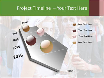 0000084683 PowerPoint Template - Slide 26