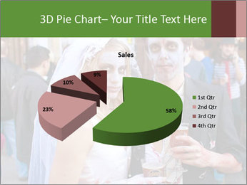 0000084683 PowerPoint Template - Slide 35