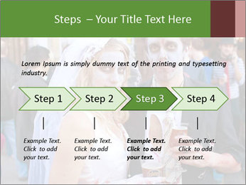 0000084683 PowerPoint Template - Slide 4