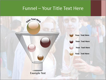 0000084683 PowerPoint Template - Slide 63