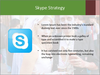 0000084683 PowerPoint Template - Slide 8