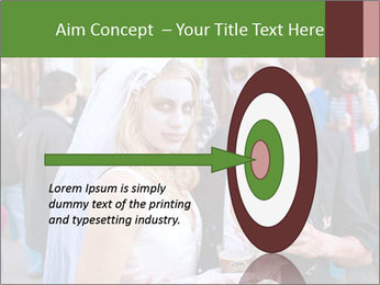0000084683 PowerPoint Template - Slide 83