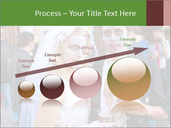 0000084683 PowerPoint Templates - Slide 87