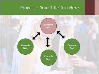 0000084683 PowerPoint Template - Slide 91