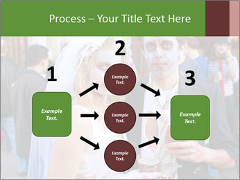 0000084683 PowerPoint Template - Slide 92