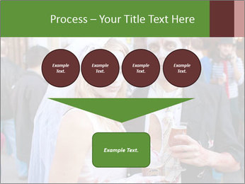 0000084683 PowerPoint Template - Slide 93