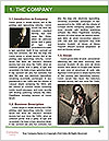 0000084683 Word Template - Page 3