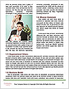 0000084683 Word Template - Page 4