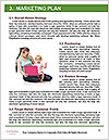 0000084683 Word Template - Page 8
