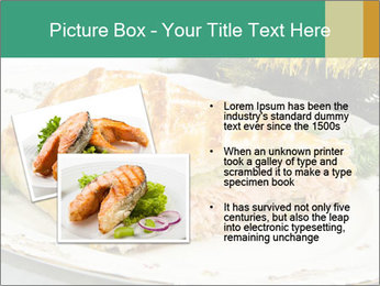 0000084684 PowerPoint Templates - Slide 20