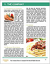 0000084684 Word Template - Page 3