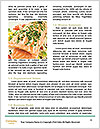 0000084684 Word Templates - Page 4
