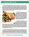 0000084684 Word Templates - Page 8
