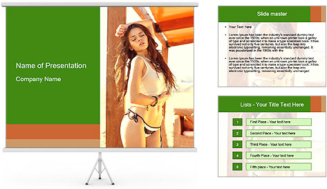 0000084685 PowerPoint Template
