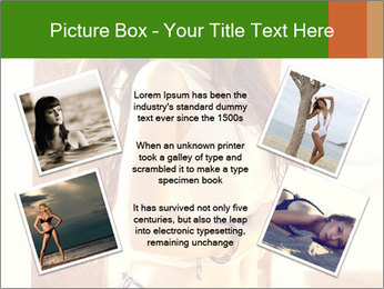 0000084685 PowerPoint Templates - Slide 24
