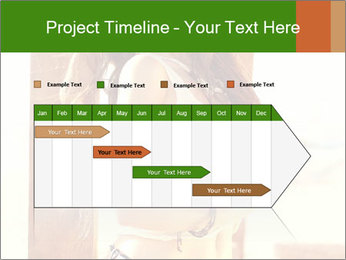 0000084685 PowerPoint Templates - Slide 25