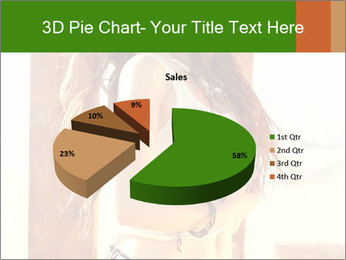 0000084685 PowerPoint Templates - Slide 35