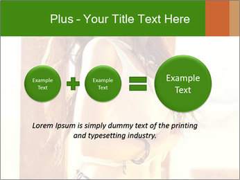 0000084685 PowerPoint Templates - Slide 75