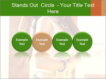 0000084685 PowerPoint Templates - Slide 76