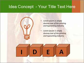 0000084685 PowerPoint Templates - Slide 80