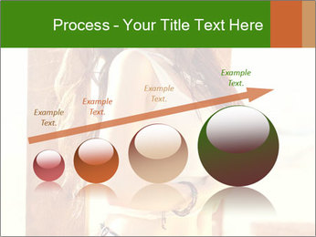 0000084685 PowerPoint Templates - Slide 87