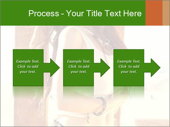 0000084685 PowerPoint Templates - Slide 88