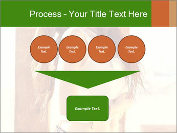 0000084685 PowerPoint Templates - Slide 93