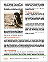 0000084685 Word Templates - Page 4