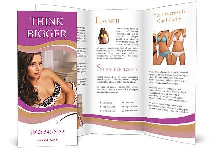 0000084686 Brochure Template