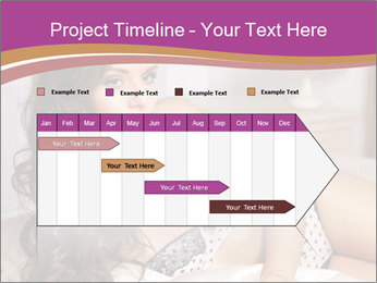 0000084686 PowerPoint Templates - Slide 25