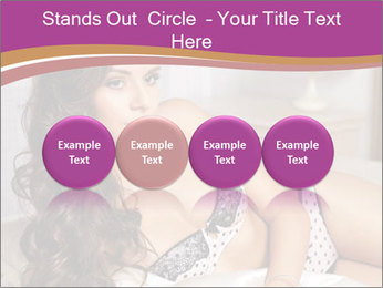 0000084686 PowerPoint Templates - Slide 76