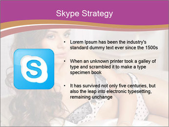 0000084686 PowerPoint Templates - Slide 8