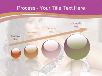 0000084686 PowerPoint Templates - Slide 87