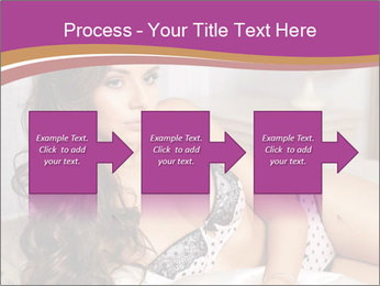 0000084686 PowerPoint Templates - Slide 88