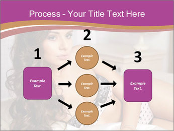 0000084686 PowerPoint Templates - Slide 92