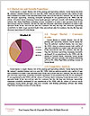 0000084686 Word Templates - Page 7