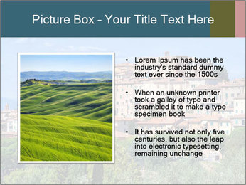 0000084687 PowerPoint Template - Slide 13