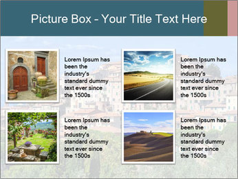 0000084687 PowerPoint Template - Slide 14
