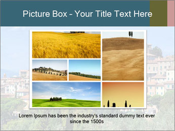 0000084687 PowerPoint Template - Slide 15