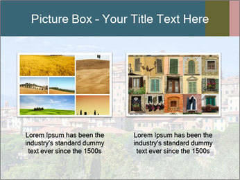 0000084687 PowerPoint Template - Slide 18