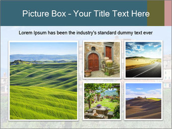 0000084687 PowerPoint Template - Slide 19